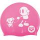 arena Kun Badehætte Børn pink